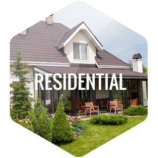 Residential Geothermal in MN & ND