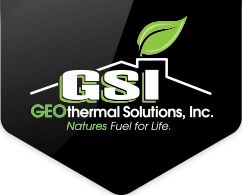 Geothermal Contractor in MN & ND